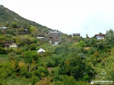 El Bierzo;Busmayor;León;fotos de monasterios campo girasoles senderismo toledo